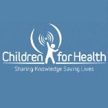 Children For Health Limited